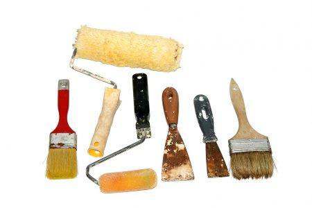 Website maintenance: updating software & content